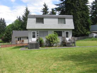 22807  80th Place W , Edmonds, WA 98026 (#749573) :: The Kendra Todd Group at Keller Williams