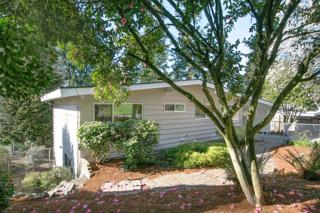3719  140th Ave SE , Bellevue, WA 98006 (#749632) :: Exclusive Home Realty