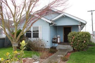 5602 S Thompson St  , Tacoma, WA 98408 (#749809) :: Home4investment Real Estate Team