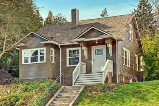 3424  Nassau St  , Everett, WA 98201 (#750006) :: Exclusive Home Realty