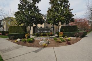 9221  124th Ave NE B-008, Kirkland, WA 98033 (#750021) :: Home4investment Real Estate Team