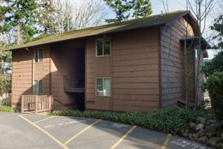 3108  Bill Mcdonald Pkwy  C201, Bellingham, WA 98225 (#750042) :: Home4investment Real Estate Team