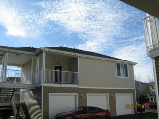 5922  Lindsay Ave SE 12F, Auburn, WA 98092 (#750087) :: Exclusive Home Realty
