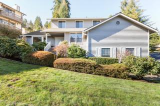 17227 SE 40th Place  , Bellevue, WA 98008 (#750104) :: Exclusive Home Realty