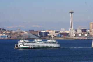 1238  Alki Ave SW 301, Seattle, WA 98116 (#750117) :: Keller Williams Realty Greater Seattle