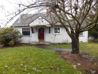 46723  244th Ave SE , Enumclaw, WA 98022 (#750132) :: Home4investment Real Estate Team