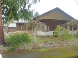 365  3rd St  , Morton, WA 98356 (#750156) :: Home4investment Real Estate Team