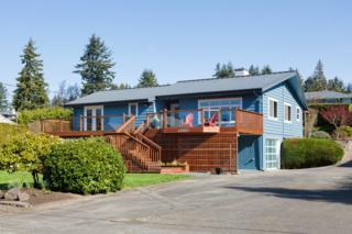 18901  94th Ave W , Edmonds, WA 98020 (#750182) :: The Kendra Todd Group at Keller Williams