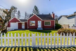 810  98th St S , Tacoma, WA 98444 (#750303) :: Commencement Bay Brokers