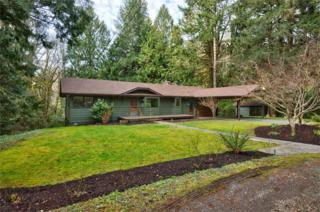 4614  Lackey Rd KP , Lakebay, WA 98349 (#750322) :: Priority One Realty Inc.