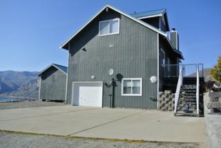 555 W Emerson Drive  , Orondo, WA 98843 (#750340) :: Home4investment Real Estate Team