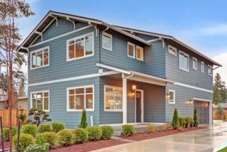 2344 NE 127th St  , Seattle, WA 98125 (#750374) :: Keller Williams Realty Greater Seattle