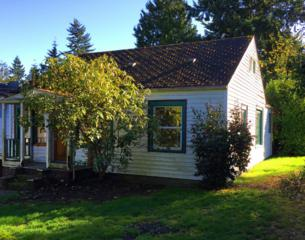 2232  Monroe Ave  , Everett, WA 98203 (#750408) :: Exclusive Home Realty