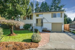 29720  45th Ave S , Auburn, WA 98001 (#750507) :: Exclusive Home Realty
