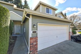 13285 NE 182nd St  , Woodinville, WA 98072 (#750556) :: Exclusive Home Realty