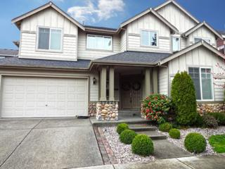 27425  237th Ave SE , Maple Valley, WA 98038 (#750819) :: Home4investment Real Estate Team