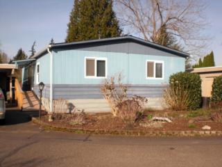 3021  28th St Ct E 7, Tacoma, WA 98443 (#750881) :: Exclusive Home Realty