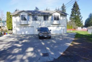 1933  Howard Ave  B, Everett, WA 98203 (#751043) :: Home4investment Real Estate Team