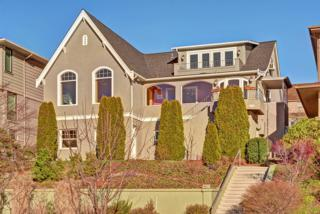 2306 W Viewmont Wy W , Seattle, WA 98199 (#751085) :: FreeWashingtonSearch.com