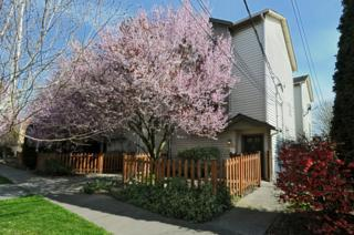 9220  Ashworth Ave N , Seattle, WA 98103 (#751152) :: Exclusive Home Realty