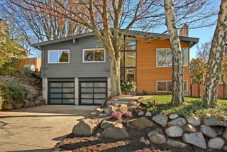4012  34th Ave W , Seattle, WA 98199 (#751384) :: FreeWashingtonSearch.com