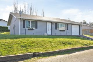 2324  58th Ave NE , Tacoma, WA 98422 (#751444) :: Exclusive Home Realty