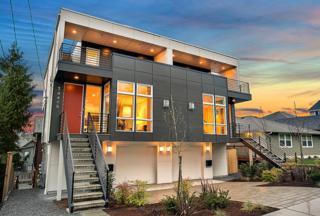 3446  22nd Ave W A, Seattle, WA 98199 (#751449) :: FreeWashingtonSearch.com