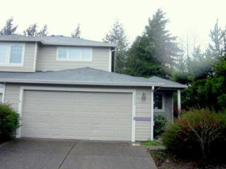 9775  Tides Lane NW , Silverdale, WA 98383 (#751516) :: The Kendra Todd Group at Keller Williams