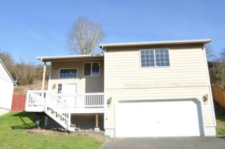 6013 S Gove St  , Tacoma, WA 98409 (#751750) :: Commencement Bay Brokers