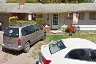 715  28th St SE , Auburn, WA 98002 (#751757) :: The Kendra Todd Group at Keller Williams
