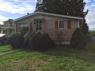 619  Burnett Ave S , Renton, WA 98057 (#751764) :: The Kendra Todd Group at Keller Williams