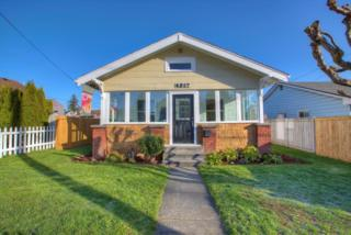 4317 N 34th St  , Tacoma, WA 98407 (#751782) :: Commencement Bay Brokers