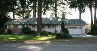 522  134th St S , Tacoma, WA 98444 (#751816) :: Commencement Bay Brokers