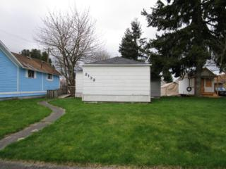 2123 S Wilkeson St  , Tacoma, WA 98405 (#751868) :: Commencement Bay Brokers