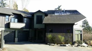 13062  39th Ave NE , Seattle, WA 98125 (#751959) :: The Kendra Todd Group at Keller Williams