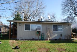 2412 NE 6th Place  , Renton, WA 98056 (#751960) :: The Kendra Todd Group at Keller Williams