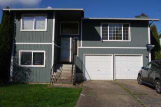 5419 N 41st St  , Tacoma, WA 98407 (#751970) :: The Kendra Todd Group at Keller Williams