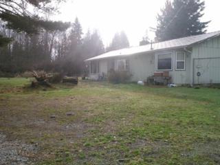 Edgewood, WA 98372 :: Keller Williams Realty