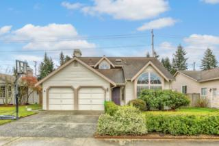 1227 SW 355th Place  , Federal Way, WA 98023 (#753099) :: Exclusive Home Realty