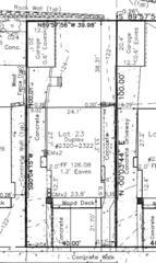 2320 W Crockett St  , Seattle, WA 98199 (#753386) :: FreeWashingtonSearch.com