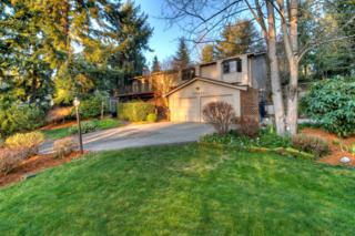 30224  25th Ave SW , Federal Way, WA 98023 (#753792) :: Exclusive Home Realty