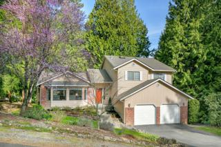1950  226th Place NE , Sammamish, WA 98074 (#753857) :: Exclusive Home Realty