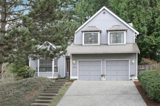 2024  230th Place NE , Sammamish, WA 98074 (#754626) :: Exclusive Home Realty