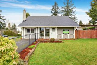 2004 S 284th Place  , Federal Way, WA 98003 (#754784) :: The Key Team