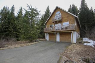 260  Snoqualmie Dr  , Snoqualmie Pass, WA 98068 (#754867) :: FreeWashingtonSearch.com