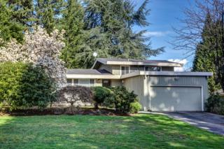 11116 SE 4th St  , Bellevue, WA 98004 (#754917) :: Exclusive Home Realty