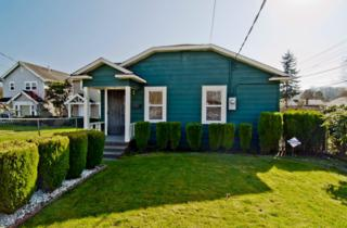 703 S Cloverdale St  , Seattle, WA 98108 (#754981) :: Home4investment Real Estate Team