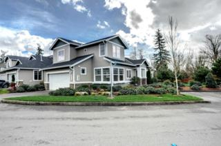 2514  85th Dr NE A4, Lake Stevens, WA 98258 (#755249) :: The Key Team