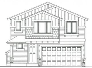 3108-(Lot 9)  156th St SW , Lynnwood, WA 98087 (#755250) :: Exclusive Home Realty