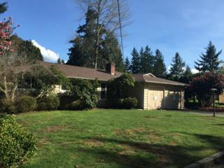 2720  165th Ave NE , Bellevue, WA 98008 (#755410) :: Exclusive Home Realty